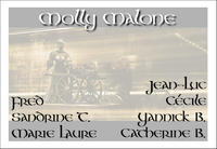 Molly Malone Name.jpg